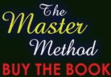 The Master Method Book